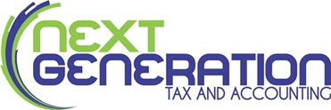 Next Generation Tax & Accounting